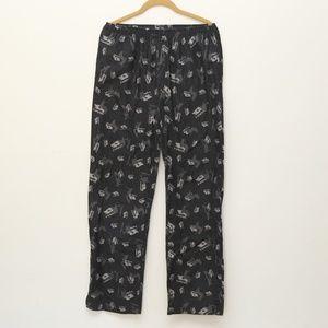 3/$15 Tony Hawk Pajama Pants